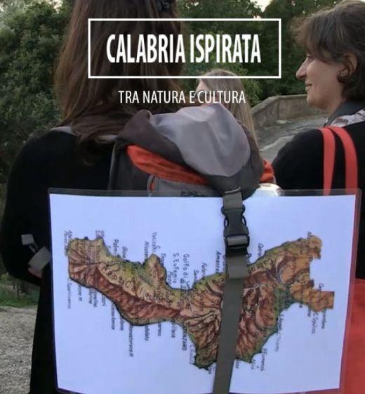 Calabria Ispirata